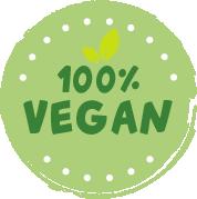 vegan-icon