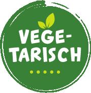 vegetarisch-icon